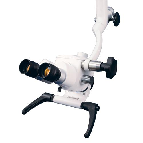 Mikroskop KAPS SOM 62